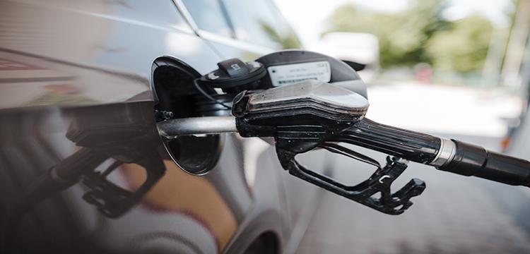 Yakıt tüketimi nasıl hesaplanır