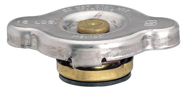 Radyatör kapağı arızası nasıl anlaşılır?