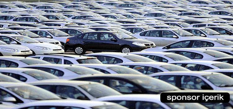 Doğru Araç Satımı Nasıl Yapılır?