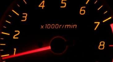 Motor sıcakken rölanti titremesi nedenleri