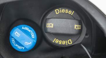 AdBlue Nedir? Hangi Araçlarda kullanır?